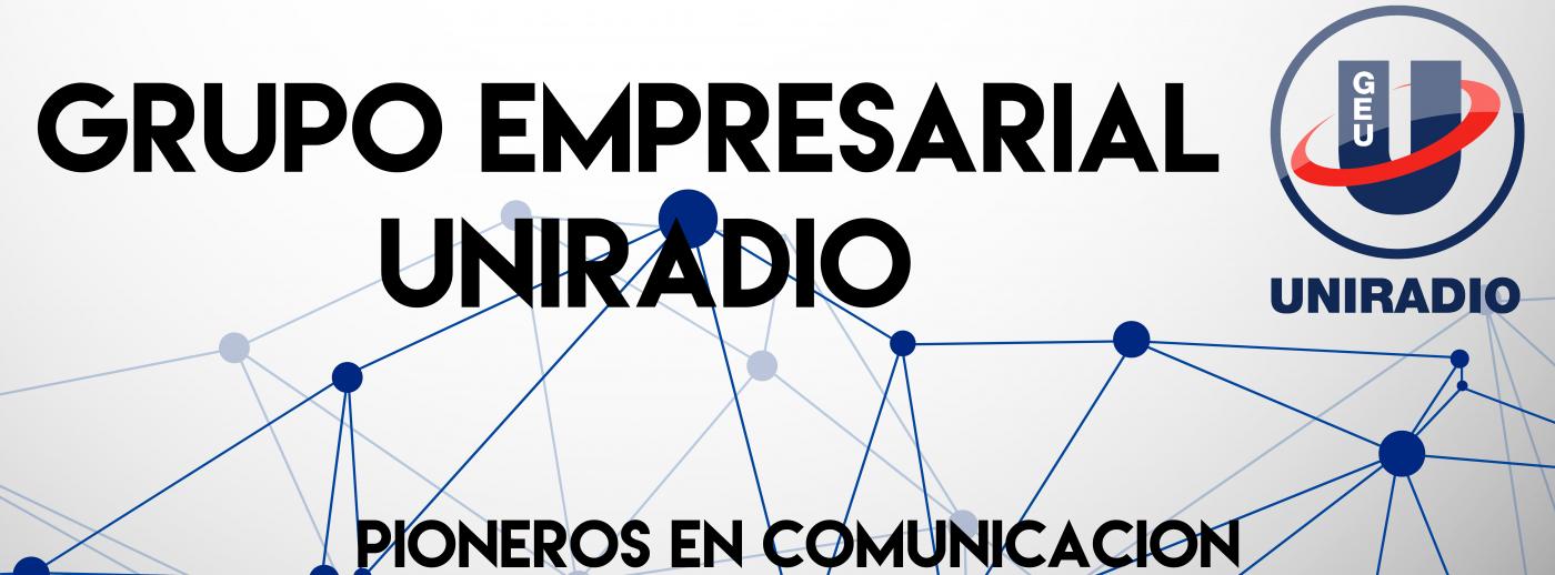 Grupo Empresarial Uniradio